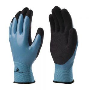 mănuși pentru pescuit cu magnet