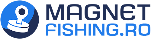 MagnetFishing.ro